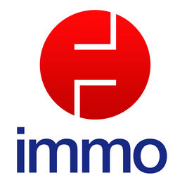 logo-ouestfrance-immo